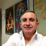 Claudio Rovatti
