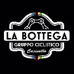 La Bottega Gruppo Ciclistico Casinalbo