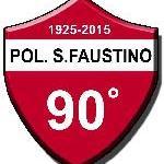 Polisportiva San Faustino