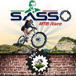 Sasso Mtb Race - Escursionisti