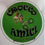 Crocco Amici - Mtb group