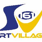 Sportvillage161