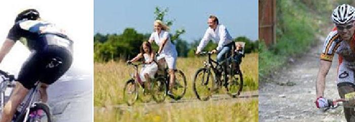 Comitato Uisp Modena - Ciclismo