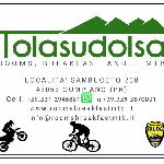 Tolasudolsa Rooms, Breakfast and Mountain Bike