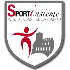 4^ GF Città di Castellarano - Castellarano (RE)
