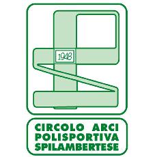 4^ GF del Cimone - Spilamberto (MO)