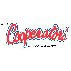 47^ GF Cooperatori Terre di Lambrusco - Albinea (RE)