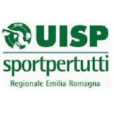 1^ prova Camp. Regionale Cicloturismo - Promosport - Carpena (FC)