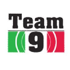 """14° GP """"Festa del Lavoro"""" - Finale E. (MO)"""