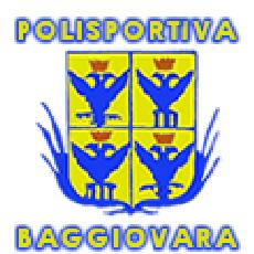 Campionato Regionale UISP Crono Individuale - Baggiovara (MO)