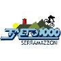 5^ Serraronda - Serramazzoni (MO)