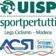 Ultima tappa Trofeo Modena Race 2018 + Premiazione finale