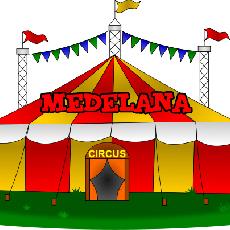 Medelana Circus