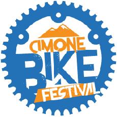 Cimone bike Festival 2018 - Montecreto (MO)