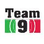 Tappa Trofeo Modena Race 2018