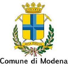 In Bici all alba - Biciclettata ecologica per tutti per le vie di Modena