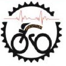 Trofeo GPS-REVITUP - Carpi (MO)