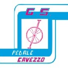 2^ tappa - Pedale Cavezzo - Cavezzo (MO)