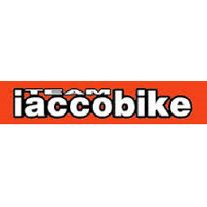 5^ tappa - Iaccobike - San Michele dei Mucchietti (MO)