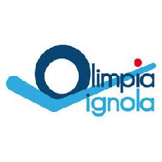 6^ tappa - Olimpia Vignola - Vignola (MO)
