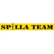 8^ tappa - Spilla Team - Spilamberto (MO)