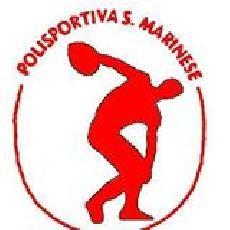 10^ e ultima tappa - Pol. S.Marinese - San Marino di Carpi (MO)