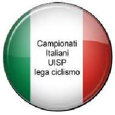 46° Campionato Nazionale Ciclocross UISP - San Cesario (MO)