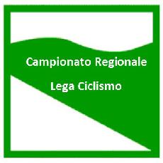 Campionato Regionale Ciclocross UISP - Riolo Terme (RA)