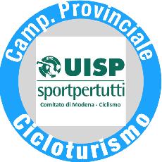 POL. CASTELFRANCO