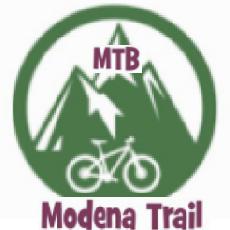 Escursione serale in MTB TURBOLENTI