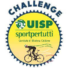 Challenge 3^ tappa - Circolo Dipendenti BPER Banca