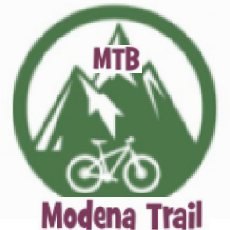 Bikes not dead 2 - Raduno MTB - Team BHS Fiorano