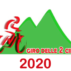 GF Città di Castellarano
