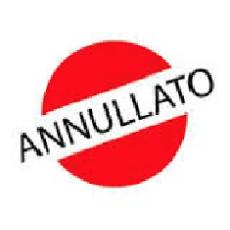 Pol San Faustino