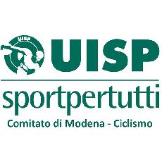 2^ Prova Campionato Regionale Cicloturismo 26 Maggio - DLF MOD-EST IGUANA / Valido per il Campionato Provinciale e per il 3° Challenge UISP