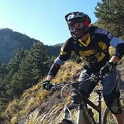 CERWOOD bike Arena - 02 ottobre 2016
