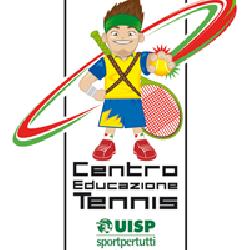 Sacca Tennis Team