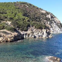 Elba, oct 2016