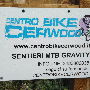 CERWOOD bike Arena
